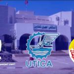 تطاوين: المنظمات الوطنية تدعو لإعلان الولاية منطقة منكوبة وتطالب بحجر صحي شامل