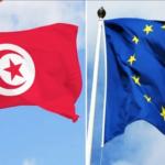 الاتحاد الأوروبي يدعو الى احترام الدستور في تونس