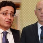 آفاق تونس يدعو الرئاسة والاحزاب للانخراط في اصلاح صادق وشجاع لمسار ديمقراطي حقيقي