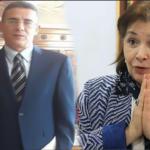 الدالي: فتح بحث تحقيقي ضد هيئة الحقيقة والكرامة بتهمة تدليس تقريرها الخاص بملف البنك الفرنسي التونسي