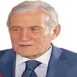 انطلق السهم من القوس../ بقلم: عمر صحابو