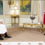 وزير خارجية السعودية: نحترم شأن تونس الداخلي ونُعدّه أمرا سياديّا وندعم أمنها واستقرارها
