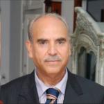 هل يتعظ حكام تونس من التاريخ الدستوري والدبلوماسي التونسي؟/ بقلم: أحمد بن مصطفى