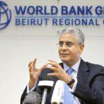 البنك الدولي يموّل تونس بـ1110 ملايين دينار خلال الأشهر الست الأولى من العام الحالي