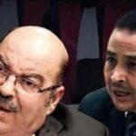 مجلس القضاء العدلي: إرجاء النظر في ملفّ راشد وتأخير البتّ في ملف العكرمي