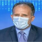 الدكتور قلوز: تونسيون يرفضون التطعيم بسينوفاك الصيني الذي حقق نتائج باهرة في الشيلي