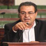 المغزاوي: سنُشكّل جبهة لدعم الرئيس والانقلاب الحقيقي تم عندما افتك البحيري القضاء وتسلّل الى المؤسسة العسكرية