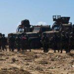 عسكرة الحدود من الجانبين: التوتّر بين الجزائر والمغرب يبلغ مرحلة الخطورة