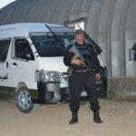 الجبابلي: حجز سلع مُهرّبة بقيمة 567 ألف دينار