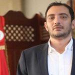 محامي ياسين العياري: رفض مطلب السّراح الشرطي في حقّ مُوكلي