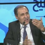 أمان الله المسعدي: اللجنة العلمية ليست مع تخفيف إجراءات الوقاية من كورونا