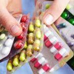 هيئة مكافحة الفساد: حجز أدوية مُهرّبة وفاسدة لدى موظف مُتقاعد من وزارة الصّحة