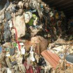 الكرباعي: الشركة الايطالية ترفع قضية لنقض حكم إرجاع النفايات