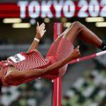 قطر تكتب التاريخ وتفوز بميدالية ذهبية ثانية في أولمبياد طوكيو