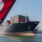 مسؤول بوزارة التجارة لرويترز: تونس قد تُلغي الاتفاقية مع تركيا بسبب ارتفاع العجز التجاري