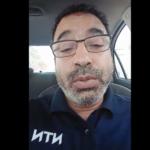 المحامي حسني الباجي: الإبقاء على النائب ماهر زيد بحالة سراح
