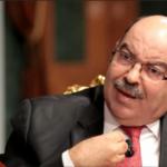 مجلس القضاء العدلي يؤخّر مجددا النظر في ملفّ الطيّب راشد بسبب إصابته بكورونا