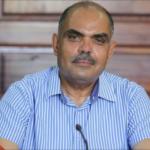 القوماني: كاتب عام البرلمان المُكلّف من قيس سعيّد بتسييره ممنوع من دخول المجلس