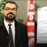 المحامي عزازة: حركة النهضة وقّعت عقدا جديدا مع شركة لوبيينغ أمريكية للضغط على سعيّد