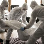 وزارة الصحة: 131 وفاة و3136 إصابة جديدة بكورونا