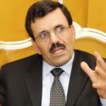 العريض: تمسك النهضة بالحكم وإبرامها تحالفات بأي ثمن أثر سلبا على الوضع السياسي