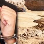"""الدالي: 3 بطاقات ايداع بالسجن في """"قضية الفسفاط """" وتحجير السفر على 6 آخرين"""