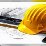 جامعة التعليم العالي الخاص تتّهم هيئة المهندسين المعماريين بالمُغالطة ومُخالفة القانون