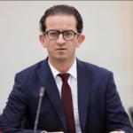 الخليفي: سنُقاوم كلّ محاولة انقلاب على الشرعية والديمقراطية بكلّ الوسائل داخل تونس وخارجها