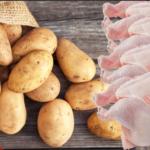 وزارة التجارة: تسعير البطاطا ولحوم الدواجن بداية من 1 سبتمبر