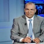 د. محمد الرابحي: حجر صحي إجباري للوافدين من غير الملقحين
