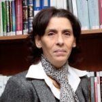 روضة العبيدي: ارتفاع ظاهرة بيع الرُضّع في تونس و907 حالات اتجار بالاشخاص سنة 2020