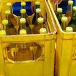 انطلاقا من اليوم: تزويد السوق بـ6000 طنّ من الزيت النباتي المدعّم