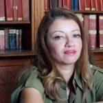 رفقة المباركي: المحكمة الادارية تتعرّض لضغوطات في قضايا تحجير السفر والإقامة الجبرية 
