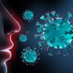 أستاذ في علم الفيروسات: تونس مازالت تواجه مخاطر عودة تفشي الجائحة