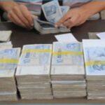 في سابقة من نوعها: الدولة تفشل مرتين في الحصول على قرض من البنوك المحلية