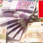 تقرير دولي : بالأرقام.. تونس تخسر سنويًا 3.4 مليارات دينار بسبب تهريب الأموال الى الخارج
