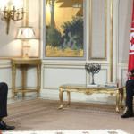 فريد بلحاج: لتونس فرصة هامة بواشنطن في شهر اكتوبر لازم تقول للعالم وين ماشية واضاعة الوقت قد يكلفها غاليا