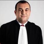 المحامي مبروك قُسّنطيني: قاضي التحقيق العسكري أصدر بطاقة إيداع بالسجن ضد المحامي مهدي زقروبة