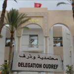 قابس: اقرار حجر صحي موجّه بأسبوع في معتمدية وذرف