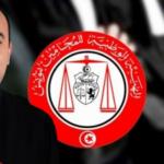 فرع المحامين بالقصرين يُطالب بالإفراج فورا عن المحامي مهدي زقروبة