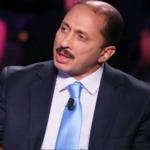 محمد عبو: اجراءات سعيّد لم تطل كبار رموز الفساد ودستور 2014 ليس للتغيير