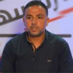 ادارة القضاء العسكري: اصدار بطاقة ايداع بالسجن ضد سيف مخلوف بسبب تهديد قاض والتطاول عليه