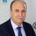مهدي مبروك: سعيّد يسعى واهما الى الاحتفاظ بما تبقى من شعرة معاوية مع هذا الدستور الجثة