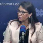 وزيرة التعليم العالي: غلق باب الانتدابات عطّل افتتاح مشاريع جامعية جديدة