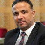 المحامية إيناس الحراث: الابقاء على مخلوف في حالة سراح وإبطال مفعول بطاقة الجلب