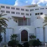 """تونس وليبيا تُحذران من أخبار زائفة تهدف لضرب"""" العلاقات بين الدولتين"""" وتنفيان منع الليبيين من دخول تونس"""