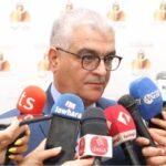 وزير التربية: اضراب المهندسين وتأخير صرف تمويلات أجنبية وراء تعطّل اصلاح البنية التحتية