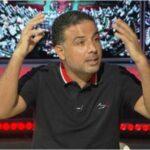 سيف مخلوف: 25 جويلية انقلاب هواة وانتحار وعلى قيس سعيد الاستقالة حتى نتمكن من إنقاذ البلاد