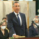 عودة 3 من وزراء حكومة المشيشي وحذف وزارة الشؤون المحلية