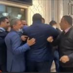 """""""غزوة المطار"""": الابقاء على النائب أحمد بن عياد في حالة سراح"""